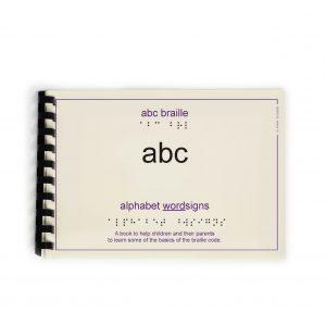 Alphabet wordsigns